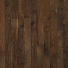 Bruce Hardwood Kennedale Strip
